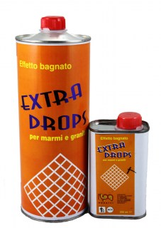 extra_drops-nowy