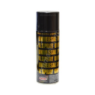 polirol_universal_spray_0_4l_general